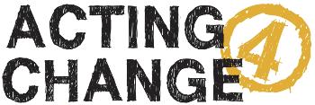 Acting 4 Change